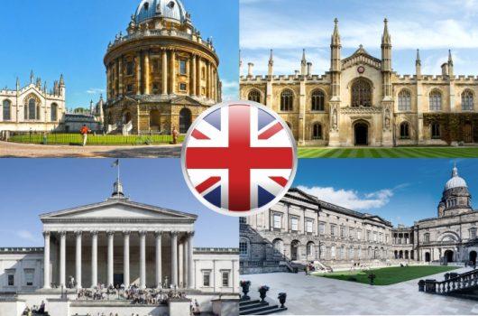 Top-Universities-in-the-UK