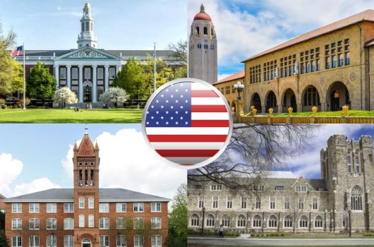Top-Universities-in-the-USA